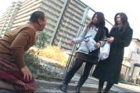 (Gut Jap) M-Otokokun Iyimechao Vol 02 Scene 2