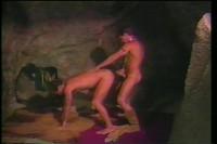 The Best of Jeff Stryker (catalina video, since, cumshots)...