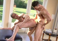 Robert Van Damme Collection (download, big cock, anal sex, oral sex)
