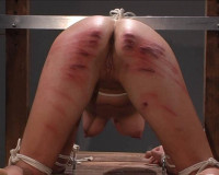 BDSM and Pain 75