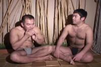 Ko-taro Collection — Asian Gay, Hardcore, Extreme, HD