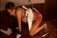 Wife Humiliation And Rope