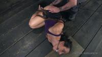 Wenona - Strapped