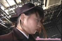 JShiroto – a713 : Amateur