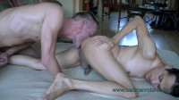 "Best Exclusiv Collection Gays ""BadManRobin8"" - Best 28 clips."