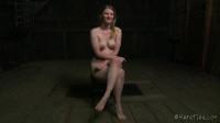 Mira Bondage 2013 HT