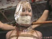 All Clips Of Insex 1999 - 2005. Part 5.