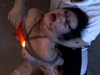 bondage torture compilation