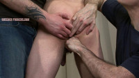 BF - Aiden part 6 - watch, video, mirror.
