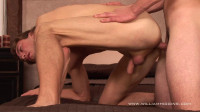WH - Petr and Jon Raw - Full Contact