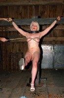 Insex - She Asked for it - Lorelei 2005