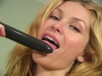 Heather Vandeven Jerk Off Encouragement