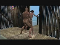 Island ttraha passionate and lonely