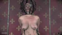 Bella Rossi — BDSM, Humiliation, Torture