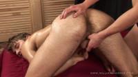 Dan Stofa Massage (2014)