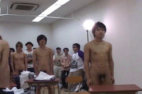 Acceed 5Th Anniversary All-Star Orgy (genres, watch, twinks).