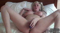 Porsche - BBW First Time Video