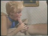 Porn Star Legends: Little-Oral-Annie