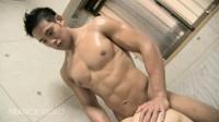 Daigo Atsushi in Trance Vide — 720p