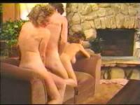 Erotica Jones