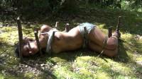 Lew Rubens - Drea Camper pt2