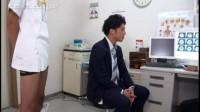 Kinky Hospital — Asian Gay Sex, Fetish, Extreme