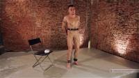 Rent-a-Boy Andrei Final Part (2015)