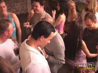 Club Afterhours