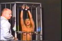 Devonshire Productions bondage video 103