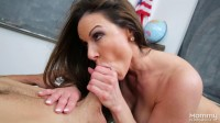Kendra Lust — Getting Out Of Detention (2016)