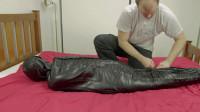 Restricted Senses 89 part – BDSM, Humiliation, Torture Full HD-1080p