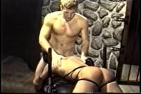 Rope Rituals (1996)