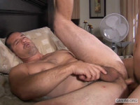 Older Men With Younger Guys-3