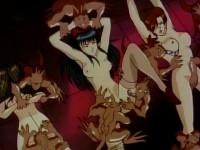 Video Almanac Hentai Uncensored 31