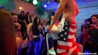 Party Hardcore Gone Crazy Vol. 28 Part 1 HD