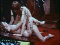 Youthful Sexual Madness (1974)