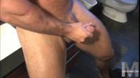 Samuel Starr 5th Video