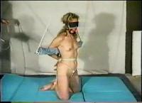 Devonshire Productions bondage video 109
