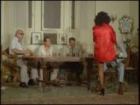Griechische Liebesnaechte 1984