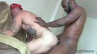 Pig Boy gay black duo Meets His Dddy (May 25, 2014) , black free twink xxx.