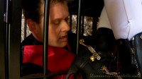 Only Best Collection Of DominatrixAnnabelle. Part 12.
