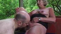 Rosemary - Kinky outdoor