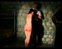 Bad Girls Get Spanked video 7