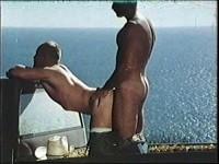 The Boys Of Venice (1978)