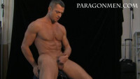 Best Collection ParagonMen, only exclusiv 50 clips. Part 1.