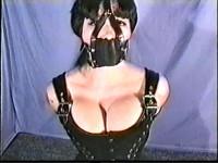Devonshire Productions bondage video 45