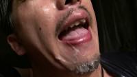 Sperm Violence 12 - 2 of 2 videos