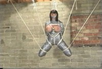 Devonshire - DP-292 - (Mummification & Encasement Part 1)