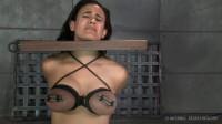 InfernalRestraints-CruelBondage - Penny Barber 2014
