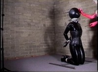 Bondage BDSM and Fetish Video 57